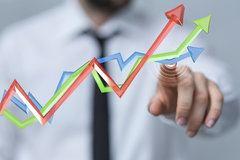Wyraźne ożywienie na rynku pracy specjalistów